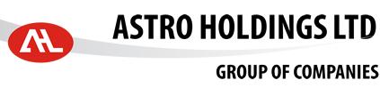 Astro Holdings