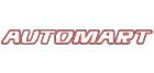 Logos Autoamart small