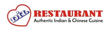 dil restaurant.fw