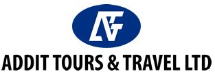 logo-travel.fw