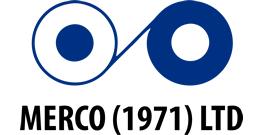 merco1979.fw
